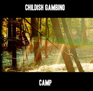 Childish-Gambino-CAMP