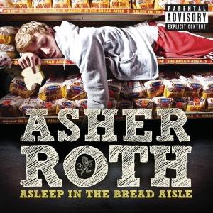 asleep-in-the-bread-aisle-4e7d5cb4149a0