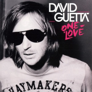 David_Guetta-One_Love-Frontal
