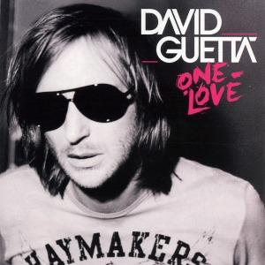 David_Guetta-One_Love-Frontal