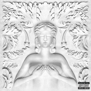 Kanye_West-Cruel_Summer-Frontal