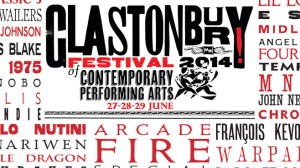 Glastonbury_2014