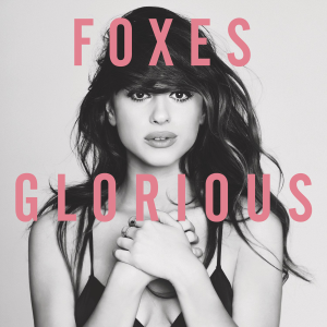 Foxes-Glorious-2014-Standard-1200x1200
