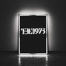 220px-The_1975_debut_album_cover