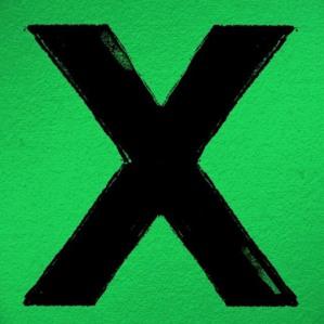 ed-sheeran-x.jpg