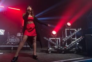 Foxes+Day+2+Glastonbury+Festival+5Rh_Dvd4S-5l