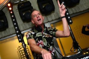 music-fatboy-slim-house-of-commons-set