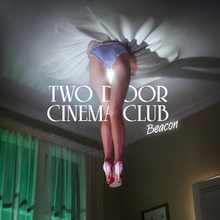 220px-Two_Door_Cinema_Club_-_Beacon