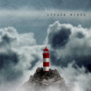 Octave-Minds-Octave-Minds