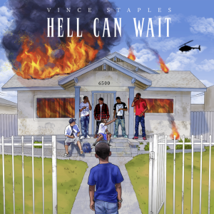 vince-staples-hell-can-wait-album-stream