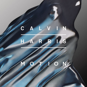 Calvin-Harris-Motion-2014-1200x1200-300x300