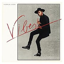 Theophilus_London_Vibes