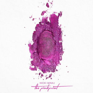 nicki-minaj-the-pink-print-album-artwork-1415027084-custom-0