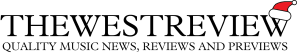 TWR logo xmas