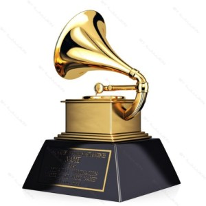 2014-01-23-GrammyAwards2014and2015ScheduleAnnounced