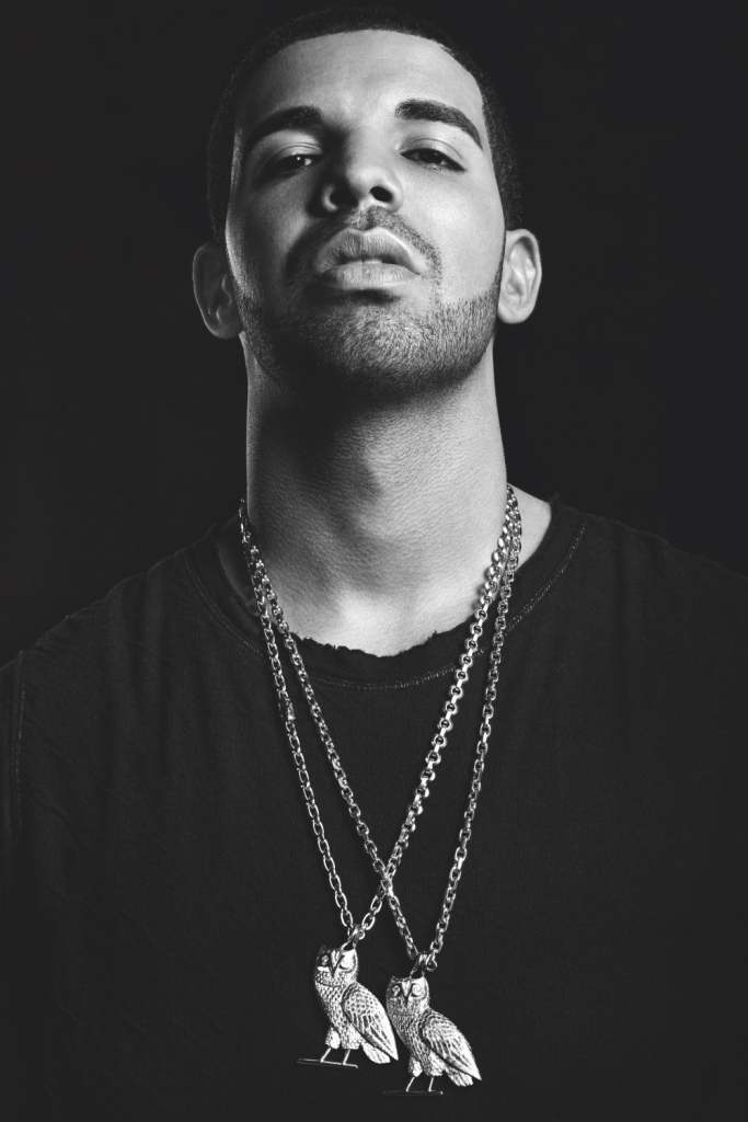 Drake Image low res[1]