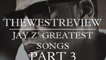 Jay z the blueprint the west review jay z greatest songs part3 10 1 malvernweather Image collections