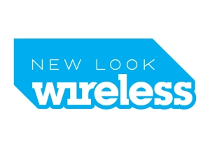 Wireless_NL Logo[2]