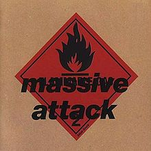 220px-MassiveAttackBlueLines