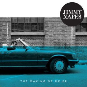 jimmynapes-makingofmeep