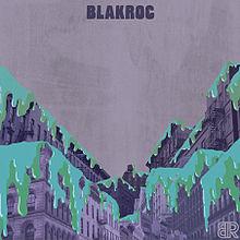 220px-Blakroc