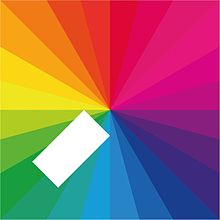 In_Colour_(Jamie_xx)_album_artwork