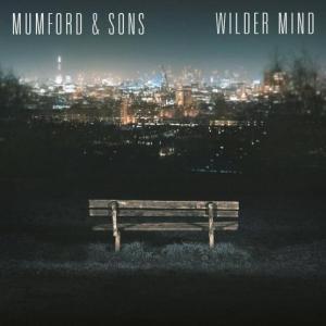 Mumford-and-Sons-2015-Wilder-Mind-DE