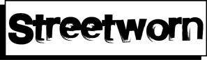 sw logo black