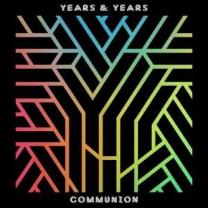 29632-communion