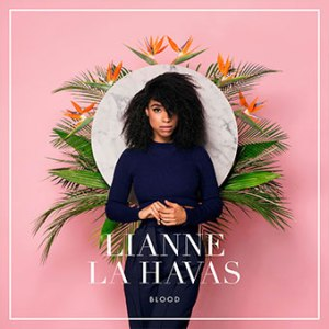 LianneLaHavas_blood_packshot