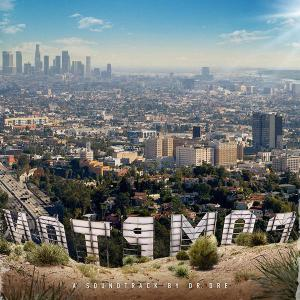 Dr.-Dre-Compton-Soundtrack-Cover-Artwork_reference