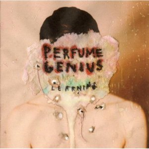 Perfume_Genius_Learning