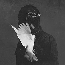 Pusha_T_King_Push_–_Darkest_Before_Dawn_The_Prelude