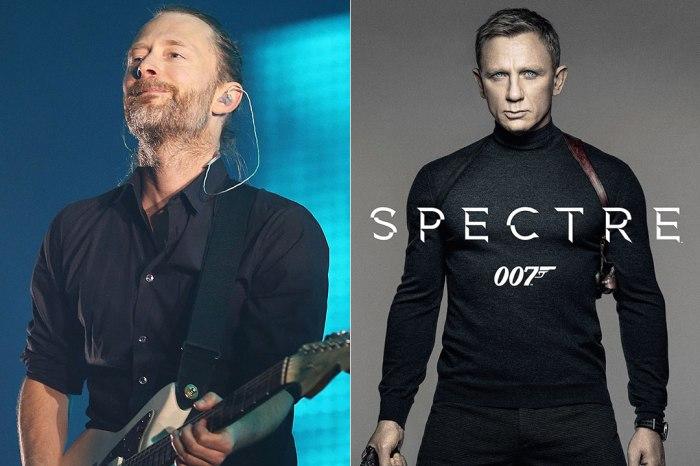 RadioheadSpectre1