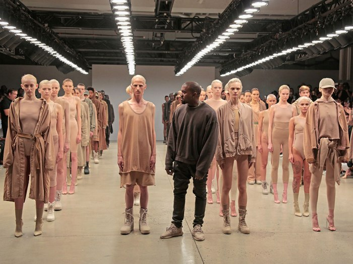 3-Kanye-West-for-Adidas-Ready-to-Wear-Spring-2016