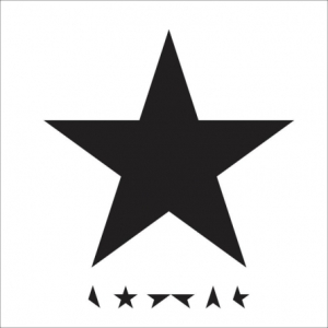 blackstar_david_bowie_445_445
