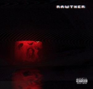 asher-roth-nottz-rawther-ep-Cover-Art