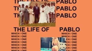 kanye-west-the-life-of-pablo-final-cover-cropped-source-tidal-671x377
