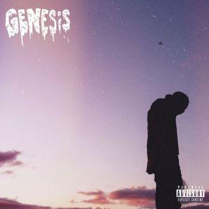 Domo-Genesis-Genesis-Album-Cover-Art