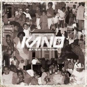 kano-made-in-the-manor