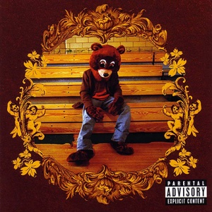 kanye-west-college-dropout-410-410