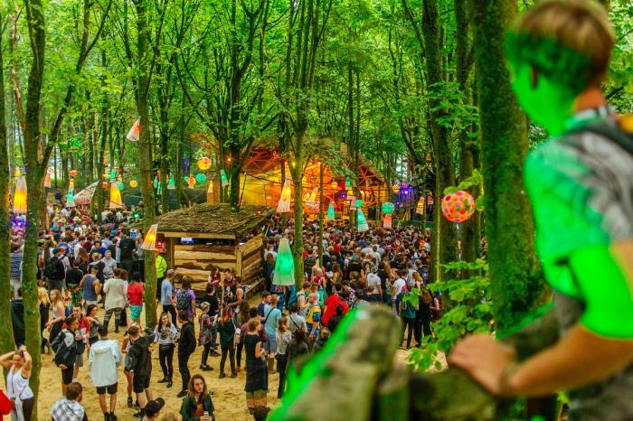 1440500852-woods-boomtown-galleries-1-ss-0002