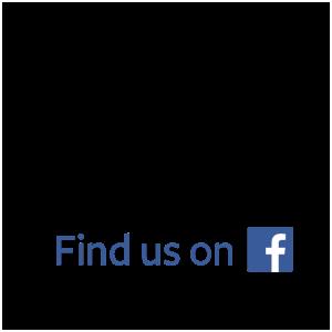 TWR Facebook logo