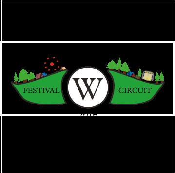 festival circuit 2016