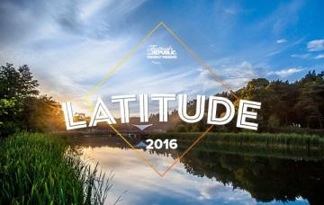 Latitude-2016-logoart