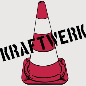 Kraftwerk-Cover-s-cover-kraftwerk-29409140-1322-1322