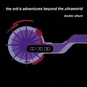 orb's adventures