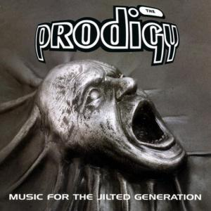 The-Prodigy-Music-For-The-Jilted-Generation