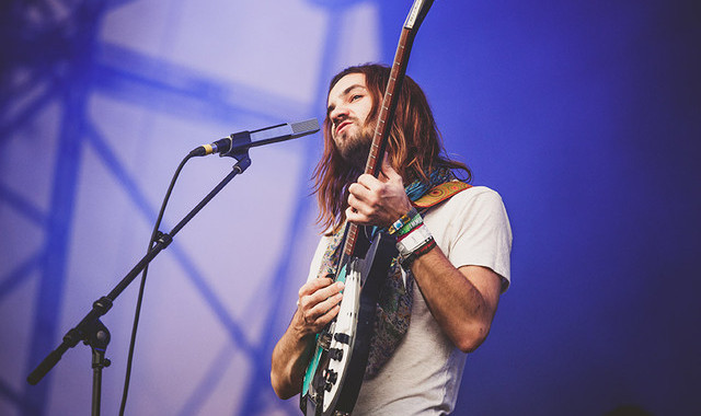 2016_tameimpala-pg-12_130116-article_x4
