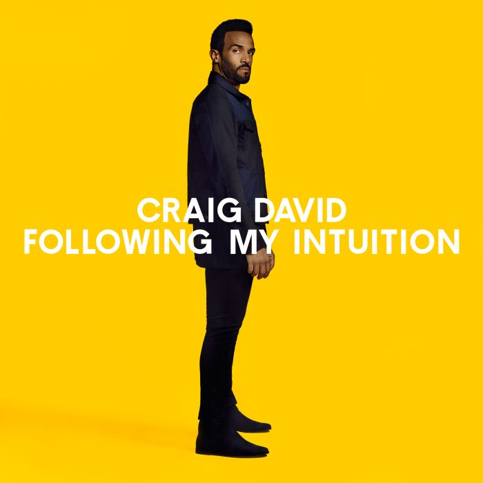 craig-david-following-my-intuition-2016-2480x2480-deluxe